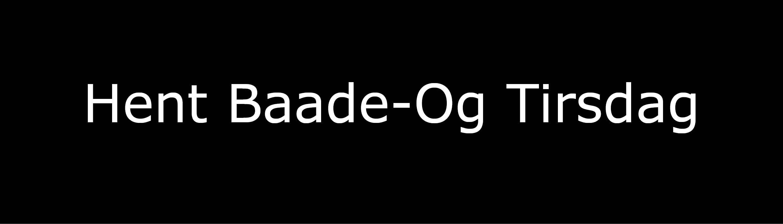 hent_baade-og2