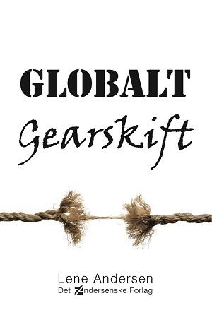 Globalt_gearskift_forside_300px